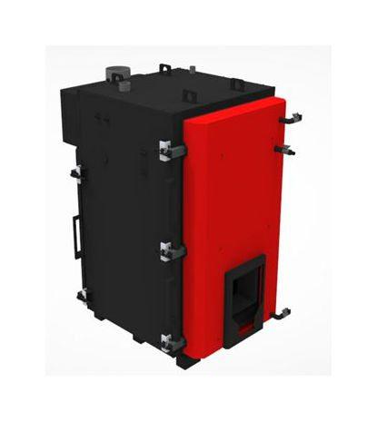 Granulinis katilas Black Star - Biopel 100 kW