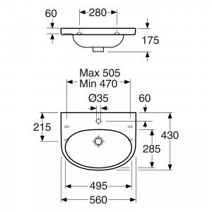 nautic-56-x-43-brez