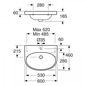 nautic-60-x-46-brez-maz