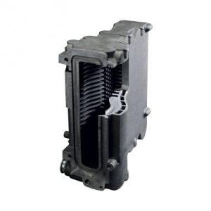 Dujinio kondensacinio katilo Immergas Victrix Maior 28 - 35 TT 1 ErP kondensacinis įrenginys