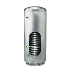 Dujinio kondensacinio katilo Immergas Victrix Zeus 26 2 ErP nerūdijančio plieno 45l talpa