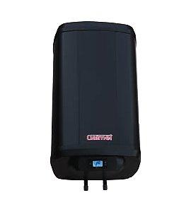 SG vulkan smart Elektrinis tūrinis vandens šildytuvas Galmet SG Vulkan Premium Smart