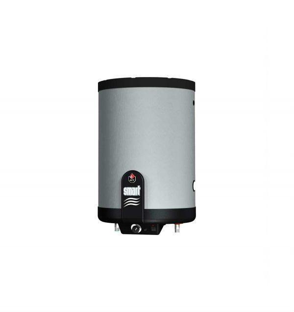 ACV SMART EW nerūdijančio Plieno Karšto Vandens Šildytuvas Smart EW 240l
