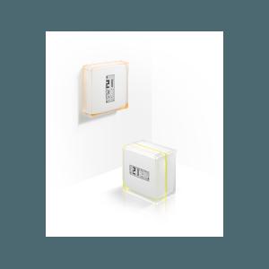Netatmo bevielis termostatas