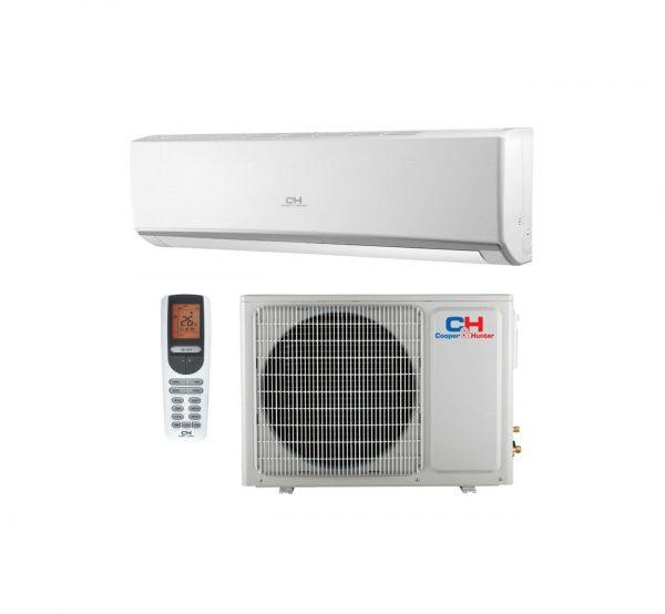 Cooper&Hunter Winner Inverter CH-S12FTX5 oro kondicionieriai 3,6 kW