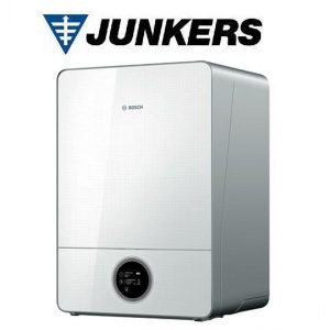 Junkers Condens 9000iW 30E