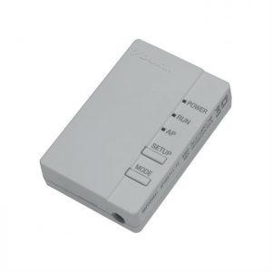 Wi-Fi Daikin valdiklis BRP069A43