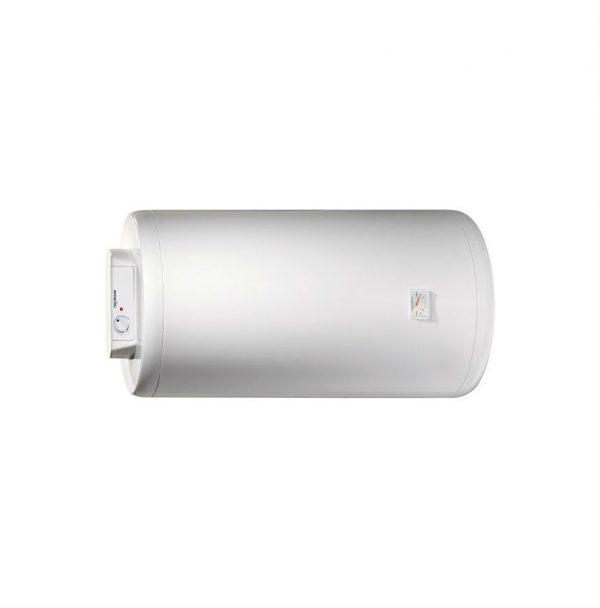 Gorenje vandens šildytuvas GBU, pakabinamas, horizontalus