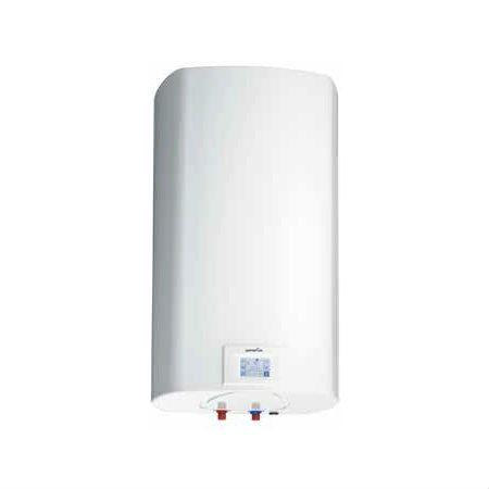 Gorenje vandens šildytuvas OGB pakabinamas elektrinis katilas.lt