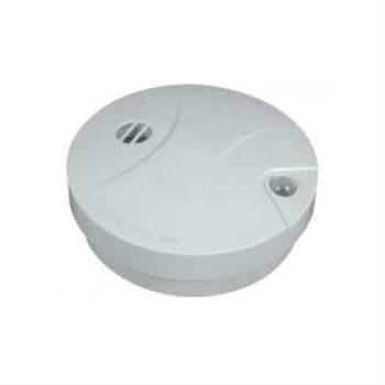 Autonominis dūmų detektorius FRA218