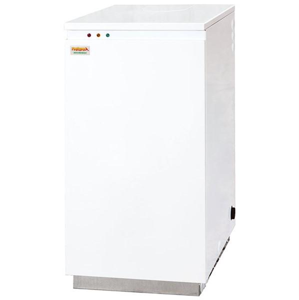 Skysto kuro kondensacinis katilas FIREBIRD ENVIROMAX System 20 - 26 kW