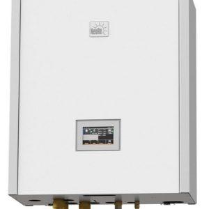 Neoré 14TG HP šilumos siurbliai oras - vanduo 13 kW padidintos galios