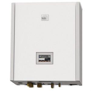 Neoré 8TG šilumos siurbliai oras - vanduo šildymas 8 kW