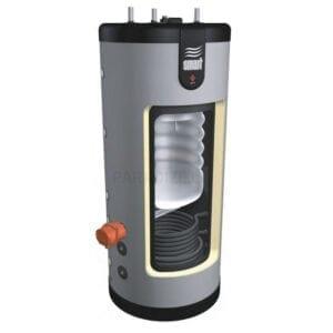 ACV Smart ME 300 daugiafunkcinis pastatomas vandens šildytuvas 300l