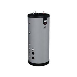 ACV Smart ME 400 daugiafunkcinis pastatomas vandens šildytuvas 300l