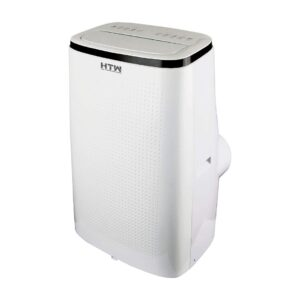 HTW-PC-041P31-mobilus-oro-kondicionierius