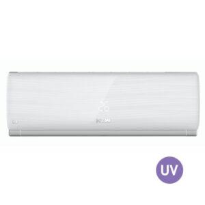 HTW-pure-light-UV-vidinis-blokas