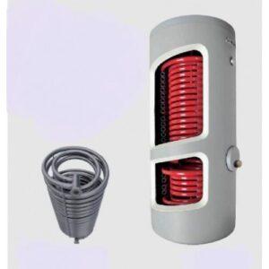 SGW(S) Maxi plus 300 - 500l-500x500