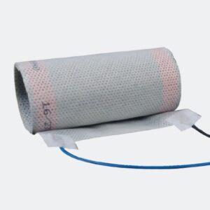 Elektriniai šildymo kilimėliai